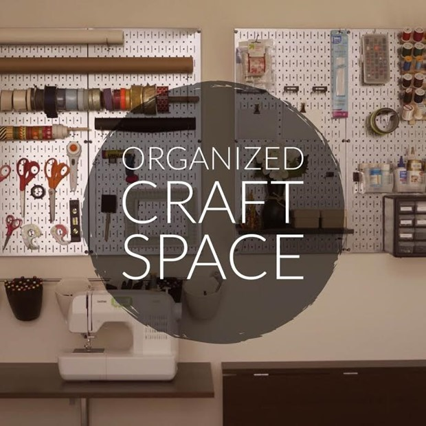 2016-01-25-organized-craft-space