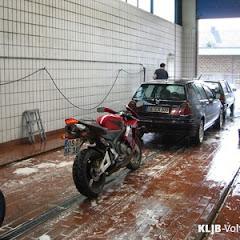 Autowaschaktion - CIMG0874-kl.JPG