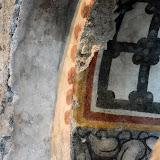 salzburg - IMAGE_AA17460E-9AA9-430B-9B60-9CB24A59BC78.JPG