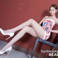 [Beautyleg]2015-07-13 No.1159 Winnie 0029.jpg