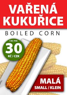 kukurice_003