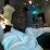 Okechukwu Eke's profile photo