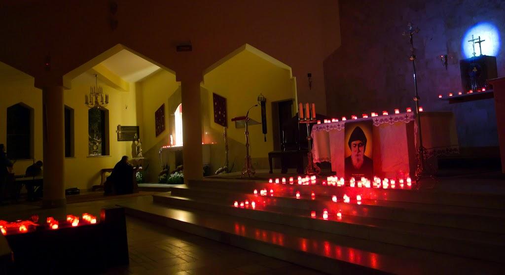 Rekolekcje ze św.Charbelem 2015 - rekolekcje_8_0.jpg