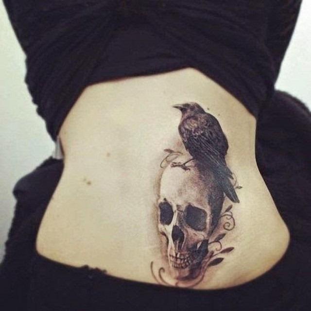 tatuagens_para_meninas_38