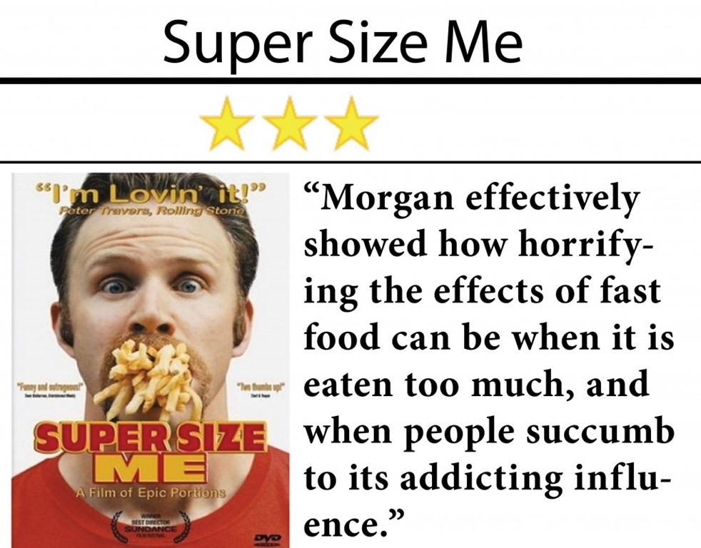[super-size-me-1024x881%5B4%5D]