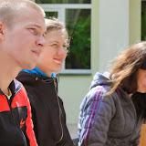Gatavošanās studentu Jāņu nometnei 2014 - IMG_9540.JPG