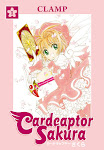 Cardcaptor_Sakura_Omnibus_v01_(2010)_(Digital)_(Lovag-Empire).jpg