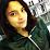 silvia niño's profile photo