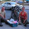 2010-10-13 18-05 nasze lupy z odrzutu z targu warz-owoc..JPG