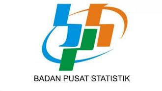 Perdagangan Luar Negeri Jawa Barat Selalu Surplus