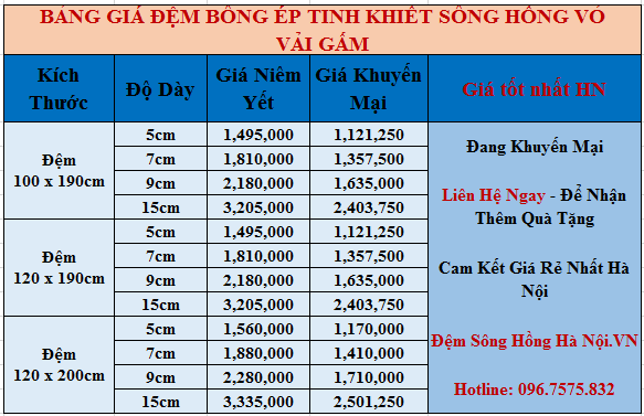 bang-gia-dem-bong-ep-song-hong-vai-gam