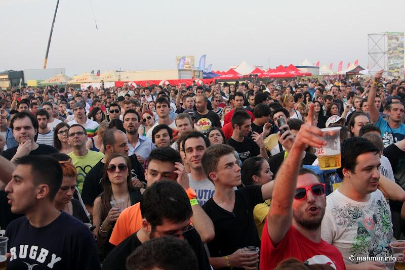 BEstfest Summer Camp - Day 1 - IMG_0643.JPG