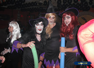 halloween2010-2_35.jpg