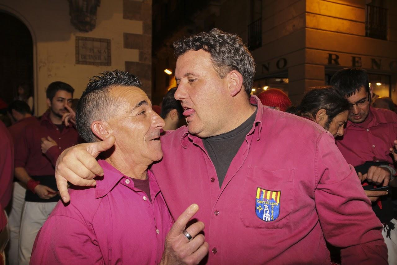 Diada del Roser (Vilafranca del Penedès) 31-10-2015 - 2015_10_31-Diada del Roser_Vilafranca del Pened%C3%A8s-65.jpg