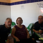 veteranos_20110924_1451997237.jpg