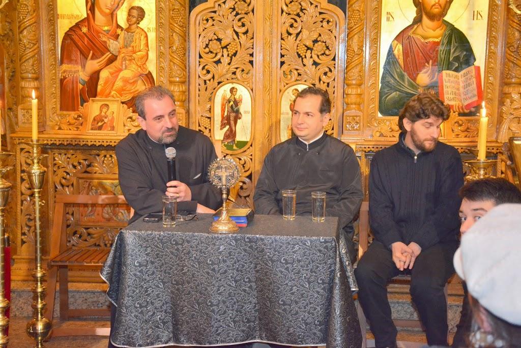 Pr. Vasile Cretu - Sf. Ilie - Gorgani, Sf. Antonie cel Mare - (2)