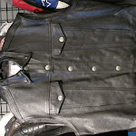 east-side-re-rides-belstaff_697-web.jpg