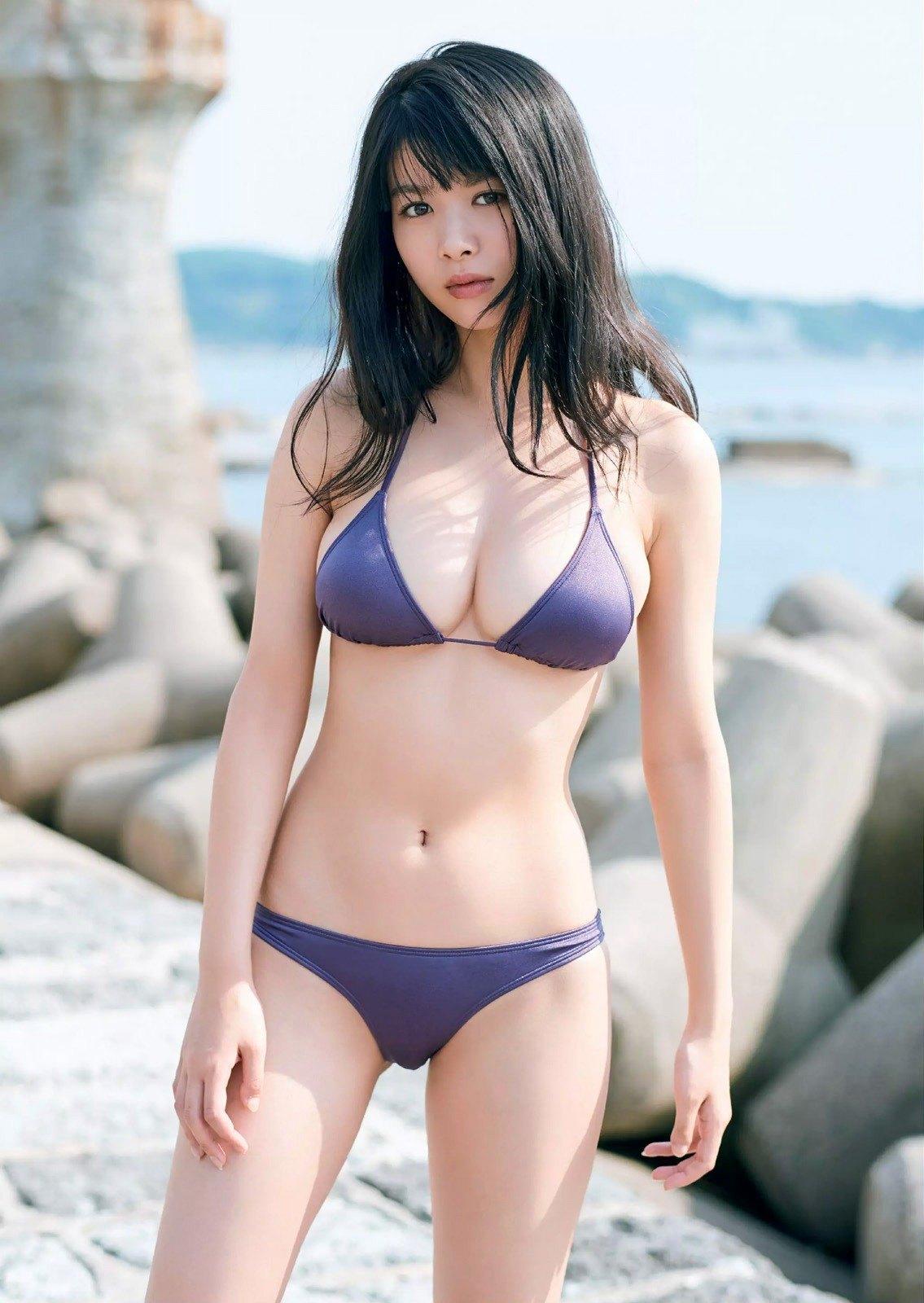 babafumi105.jpg
