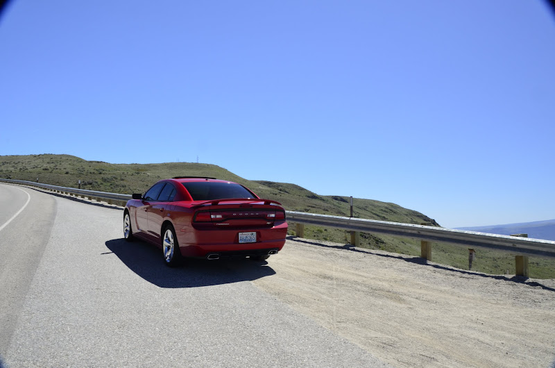 The All-New 2014 Corvette Stingray ... _DSC0226