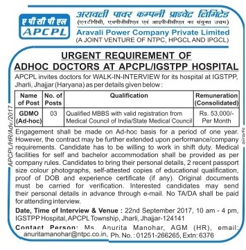 [APCPL+Doctors+Notification+2017+www.indgovtjobs.in%5B2%5D]