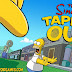 Download The Simpsons: Tapped Out v4.30.0 APK MOD - Jogos Android