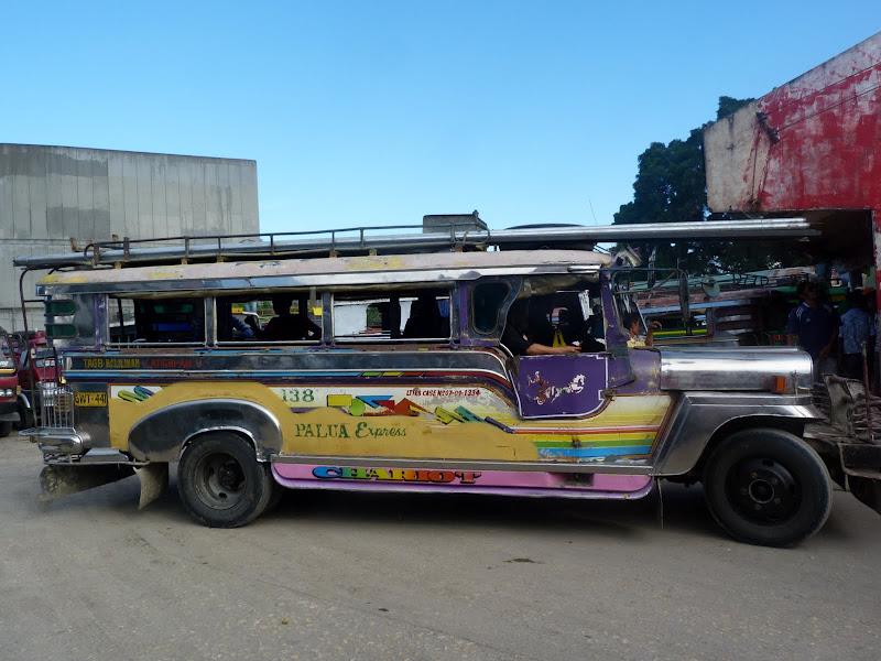 Bohol et Panglao - philippines1%2B1311.JPG