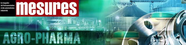 Entete Agro Pharma -Mesures Magazine