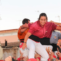 17a Trobada de les Colles de lEix Lleida 19-09-2015 - 2015_09_19-17a Trobada Colles Eix-141.jpg