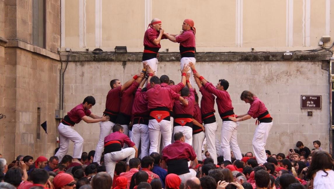 Diada de Sant Miquel 2-10-11 - 20111002_146_2d8f_CdL_Lleida_Festa_Major.jpg