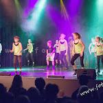 fsd-belledonna-show-2015-403.jpg