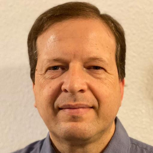 Francisco José C