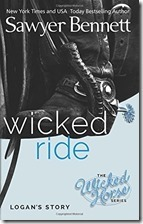 Wicked-Ride42