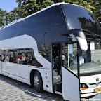 Beulas Jewel Drenthe Tours Assen (93).jpg