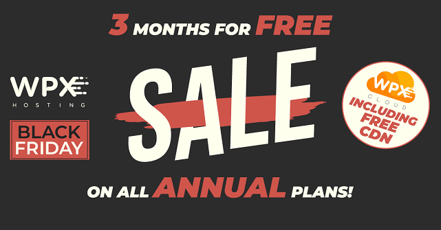 wpx-hosting-black-friday-and-cyber-monday-deals-2018-3-months-free