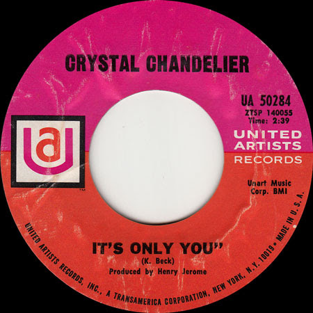 Rip It Up R.I. - Rhode Island 1960s rock and roll bands: CRYSTAL ...
