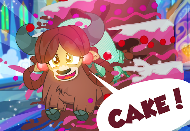 https://pixelkitties.deviantart.com/art/YONA-NEEDS-CAKE-737283781