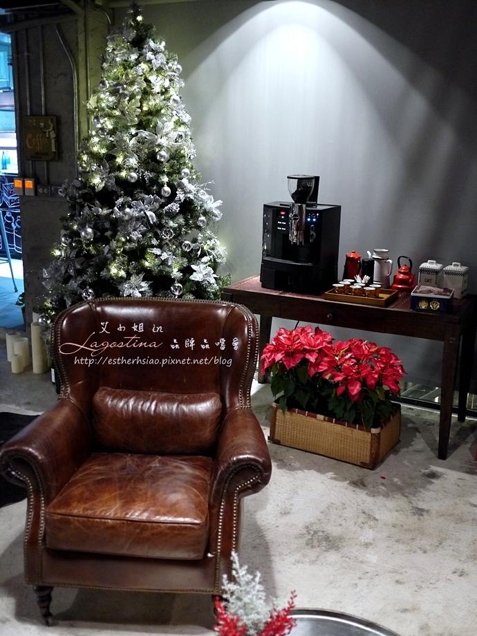 3 聖誕氛圍