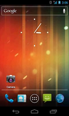 [Présentation] Les différentes roms Android pour notre HD2 - Sense, ICS, JB, AOSP, MIUI [21.07.2012] NexusHD2-IceCreamSandwich_Beta1_%28Android-4.0.1%29_02