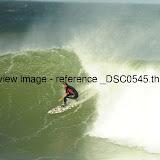 _DSC0545.thumb.jpg