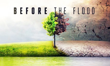 Microsoft Word - BEFORE THE FLOOD Press Notes Final Version