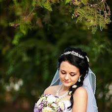 Wedding photographer Tatyana Tatyana (Orlova83). Photo of 22.09.2013