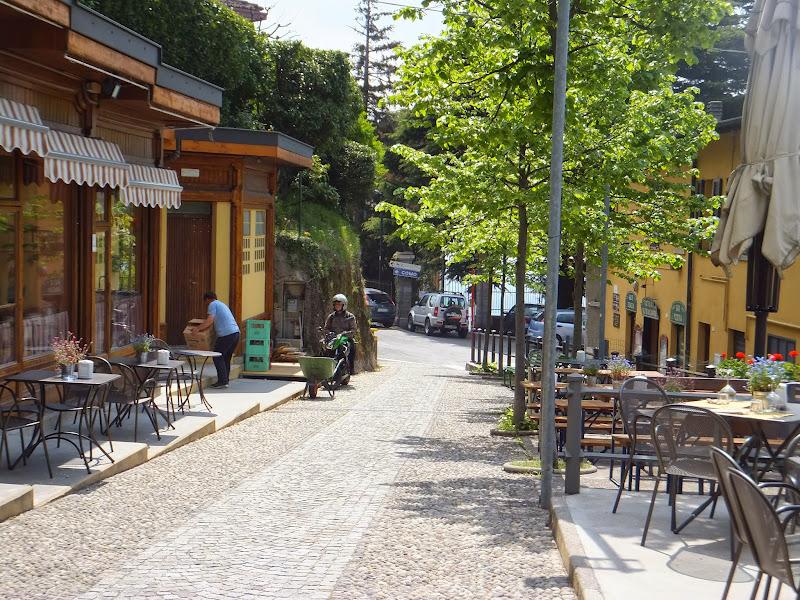 Lago di Como, Piemonte, Italia, Elisa N, Blog de Viajes