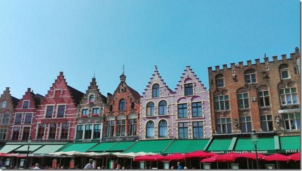 belgio-fiandre-itinerario-3-giorni-bruges-1