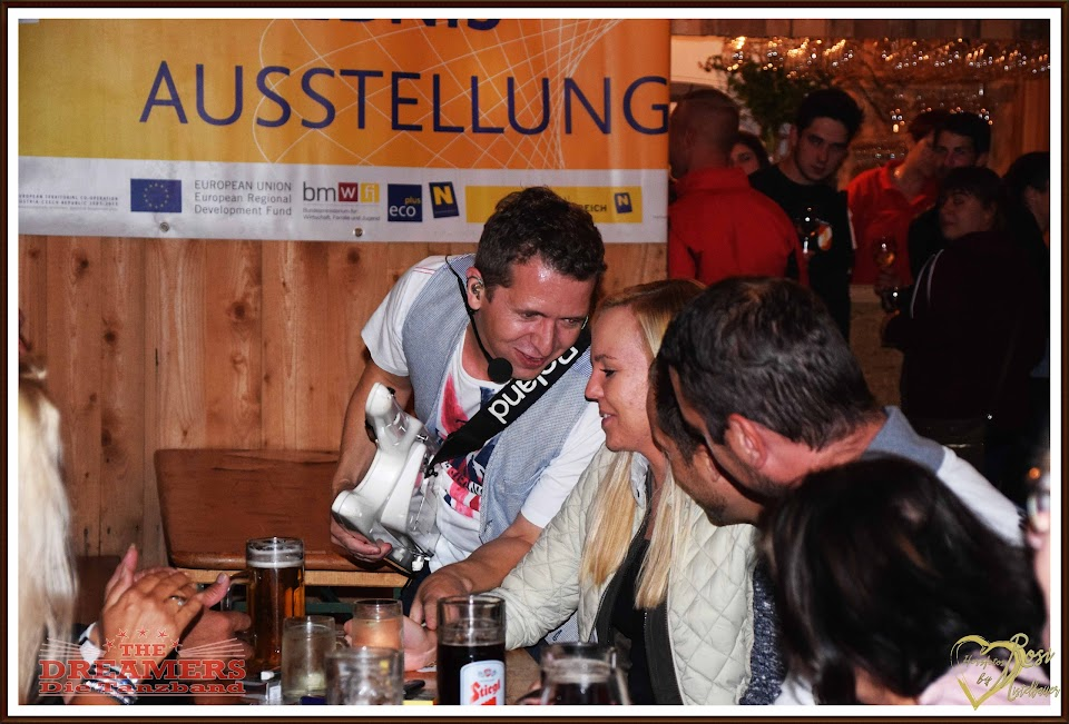 FF Fest Grossschoenau Dreamers 2017 (51 von 109).JPG