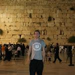 Picture 150 - Israel.jpg