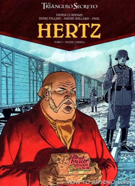 hertz1_00