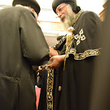 H.H Pope Tawadros II Visit (2nd Album) - DSC_0305.JPG