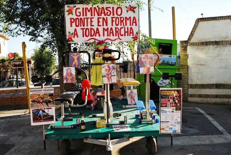 IX Bajada de Autos Locos 2012 - AL20012_086.jpg