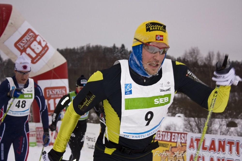 39. Tartu Maraton - img_8915TSM_.jpg