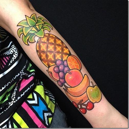 ensalada_de_frutas
